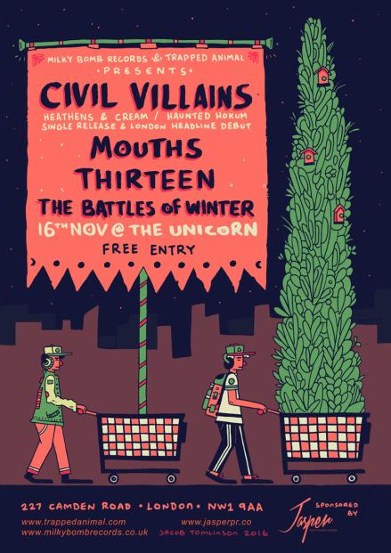 Civil-Poster-Web-2.png