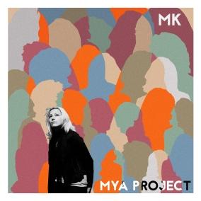 mya_mk